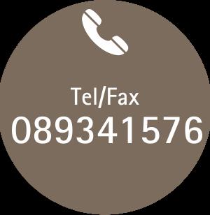 tel-fax